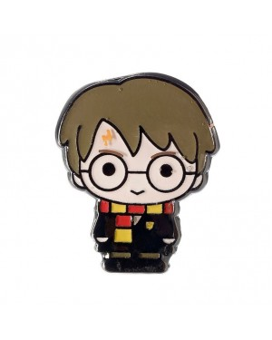 OFFICIAL HARRY POTTER HARRY POTTER PIN BADGE