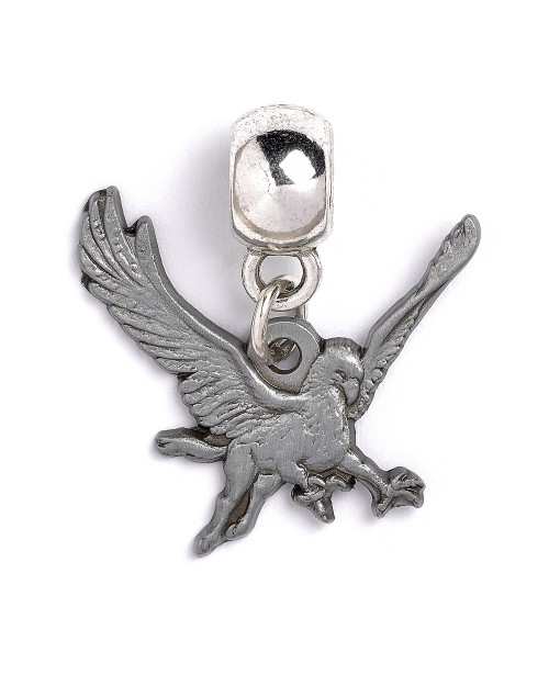 OFFICIAL HARRY POTTER BUCKBEAK CHARM FOR BRACELET