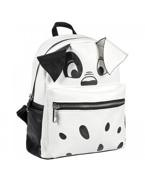 OFFICIAL DISNEY 101 DALMATIANS MINI BACKPACK BAG