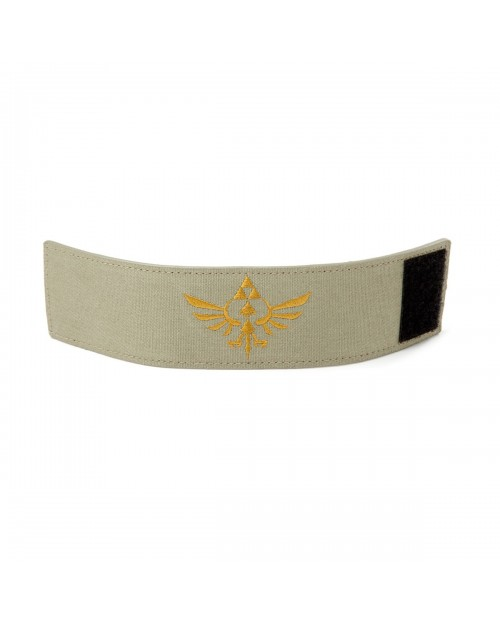 ASSASSINS CREED UNITY SYMBOL CUFF BRACELET