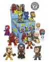 FUNKO MYSTERY MINI BLIND BOX: MARVEL COMICS - X-MEN