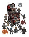 FUNKO MYSTERY MINI BLIND BOX: GEARS OF WAR