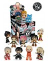 FUNKO MYSTERY MINI BLIND BOX: BEST OF ANIME