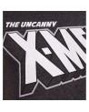 OFFICIAL MARVEL COMICS - THE UNCANNY X-MEN '63 GREY T-SHIRT