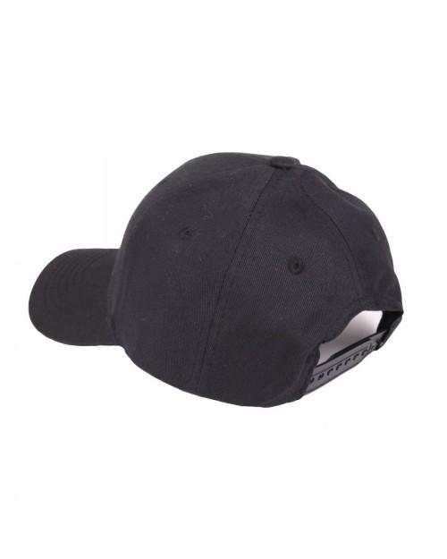 OFFICIAL MINECRAFT - CREEPER BASEBALL SNAPBACK CAP