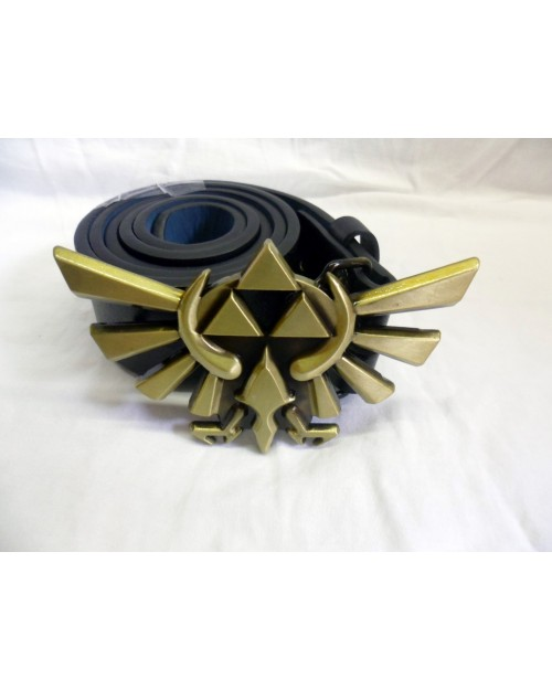 AWESOME BATTLE STAR GALACTICA BSG 75 LOGO BUCKLE with BELT