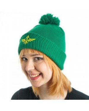 OFFICIAL CALL OF DUTY ADVANCED WARFARE SENTINEL PATCH BEANIE