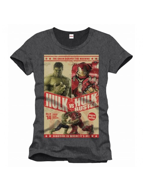 GUARDIANS OF THE GALAXY CASSETTE TAPE T-SHIRT
