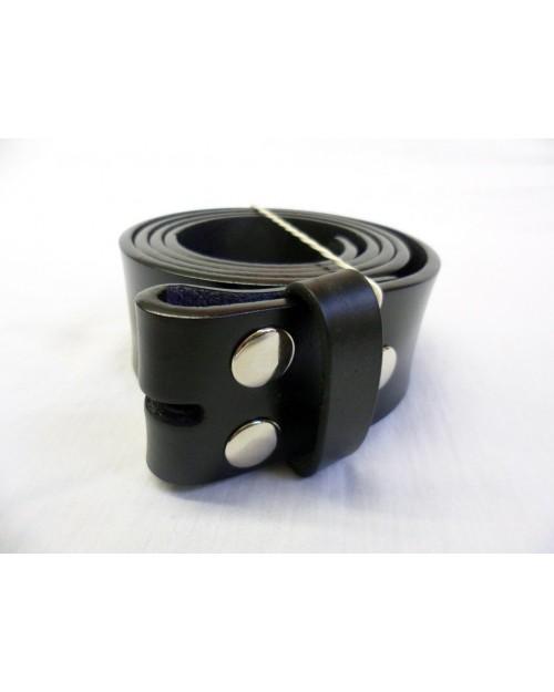 CLASSIC 3D BATMAN SYMBOL BUCKLE with BELT