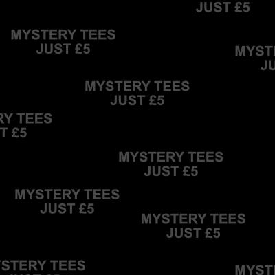 MYSTERYTEES.jpg