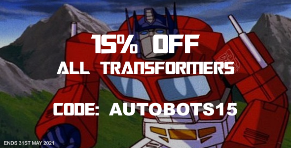 TRANSFORMERS_CODE.png